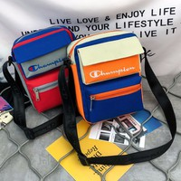 Champion Canvas Crossbody bag