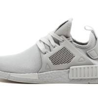 Adidas NMD_XR1 - BY9923