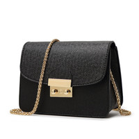 bags handbags women famous brands Moomsun  Messenger Bags Chain Straps Shoulder Bags Satchel Purses Crossbody Bags Evening Cluch