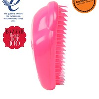 Tangle Teezer Professional Detangling Brush -