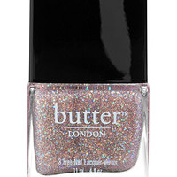 butter LONDON 3 Free Lacquer - Tart with a Heart - Nails - Beauty - Macy's