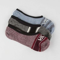 VANS 3 Pack New School Canoodle Womens Socks | Socks