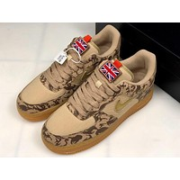 Air Force 1 Jewel Low AV2585-200
