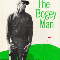The Bogey Man [Signed]