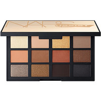 NARS Online Only NARSissist Loaded Eyeshadow Palette