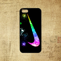 Nike ,Just Do It,Iphone 5s case,iphone 5c case,iphone 4 5,iphone 5c case,samsung s3 case,samsung s4 case,samsung note 2 case,iphone 5 case