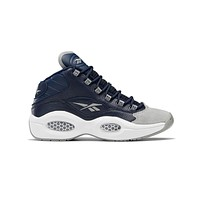 Reebok Men's Question 'Georgetown'
