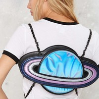 Nila Anthony Sailor Scouting Planet Backpack