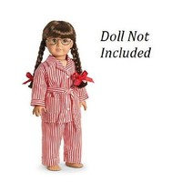 American Girl Molly's Pajamas for Dolls