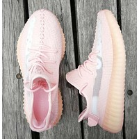 Adidas Yeezy Boost 350 V2 Fashion casual shoes-3