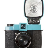 Diana F+ Package with Flash