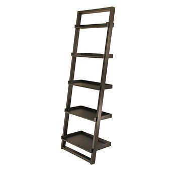Bailey - Shelves / Bookcase