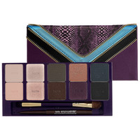 Sephora: Tarte : Shadow Palette NeutralEYES Volume I  : eye-sets-palettes-eyes-makeup