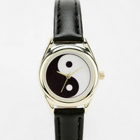 Get Graphic Watch - Urban Outfitters
