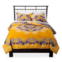 Boho Boutique® Sueli Duvet Set