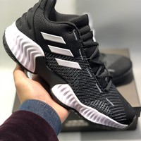 Adidas UItra BOOST LTD Cheap Women's and men's Adidas Sports shoes
