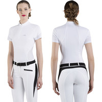 Equiline Melany