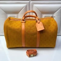 Beauty Ticks Louis Vuitton Lv Bag #2732