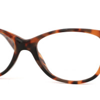 Versace VE3153 Eyeglasses | Free Shipping