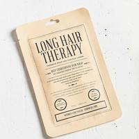 Kocostar Long Hair Therapy Conditioning Mask - Urban Outfitters