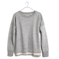 Madewell - Search