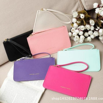 Ladies Bags Phone [8211101447]