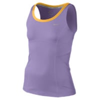 Nike Power Girls' Tennis Tank Top