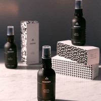 Norden Essential Oil Room Spray   Urban Outfitters