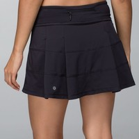 Pace Rival Skirt *4-way Stretch (Tall)
