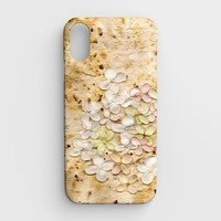 Pretty Petals - iPhone Cover