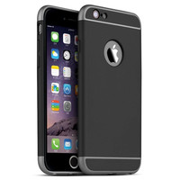 iPhone 6 Plus Case , iPhone 6s Plus Case , Acewin Shockproof Thin Hard Protectiv