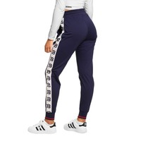 Better Bodies Chelsea Track Pants