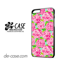 Lily Pulitzer DEAL-6525 Apple Phonecase Cover For Iphone 6/ 6S Plus