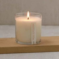 Kobo Plantable Seed Box Candle