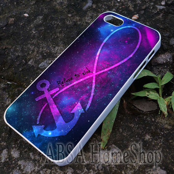infinity on galaxy nebula case sell online for iPhone 4/4s/5/5s/5c/6/6+ case,iPod Touch 5th Case,Samsung Galaxy s3/s4/s5/s6Case