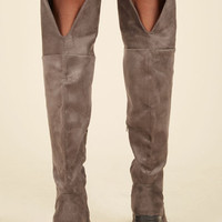 Like You Own the Pace Boot | Mod Retro Vintage Boots | ModCloth.com