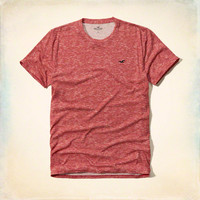 Must-Have Crew T-Shirt