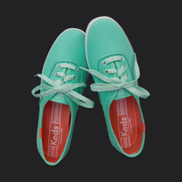 Bettys Hollister+keds | Bettys Footwear | HollisterCo.com