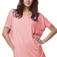 Short Sleeve Piko 1988 on Sale | Overstock Boutiques