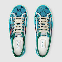 Tennis 1977 GG Sneakers Shoes