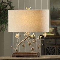 Ella Table Lamp