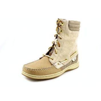Sperry Top Sider Hikerfish Womens