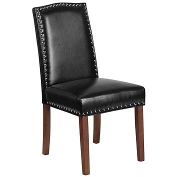 QY-A13-9349 Reception Furniture - Chairs