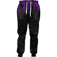 Promethazine and Codeine Joggers
