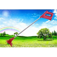Supplying high-quality low-cost electric mower lawnmower mower