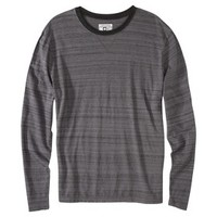 Converse® One Star® Men's Long Sleeve Tee-Shirt - Assorted Colors