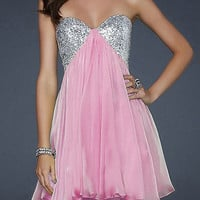 Wedding Layer Short Homecoming Birthday Party Dress Ball Proms Above Knee Hot