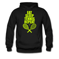 EAT-SLEEP-TENNIS-REPEAT_hoodie sweatshirt tshirt