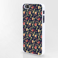 floral iphone case,flower iphone 4 case,iphone 4s case,floral iphone 5s case,floral cloth,iphone 5 case,iphone 5c case,women's gift case