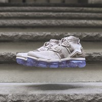 Nike Air VaporMax FK Utility - Moon Particle